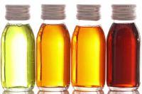 3-bonnes-raisons-hydrater-sa-peau-avec-une-huile-vegetale-sauvonsnotrepeau.fr_