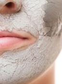 argile-verte-bienfaits-soins-visage-54b0eb0bc5e1f9bcee8c8069274790cb