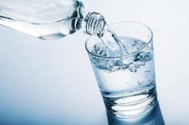 buvez-vous-suffisamment-d-eau-decouvrez-les-symptomes-de-deshydratation